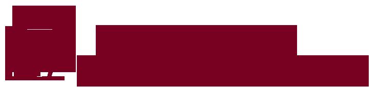 PAWSA Logo